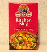 Kitchen King. MDH. 100 г